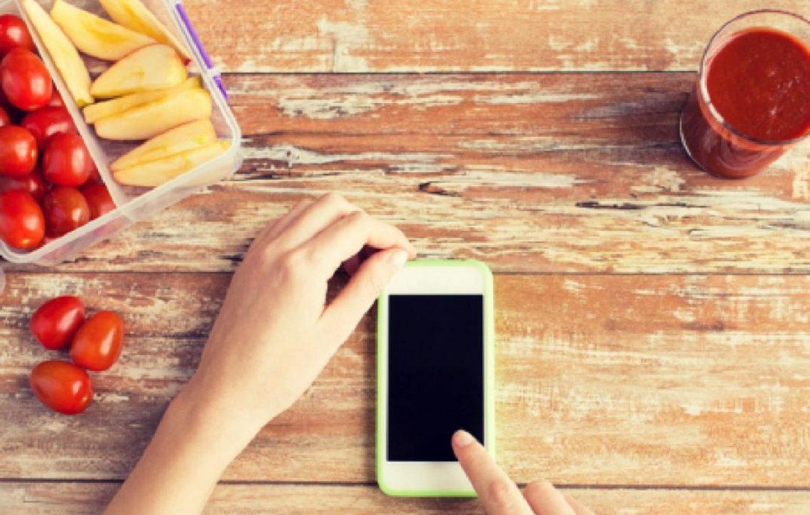 App para emagrecer no iOS: tudo que você precisa saber