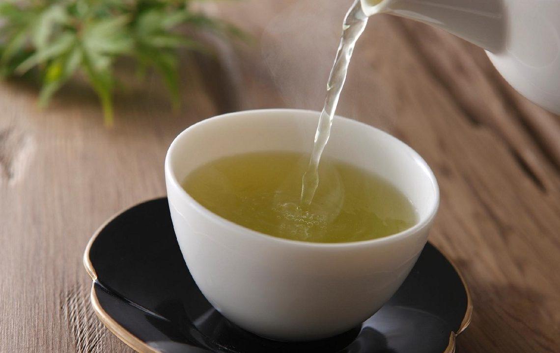 Aplicativo para emagrecer – Receitas de chá seca barriga