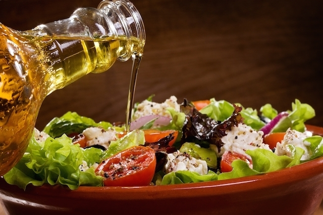 dieta-para-perder-barriga