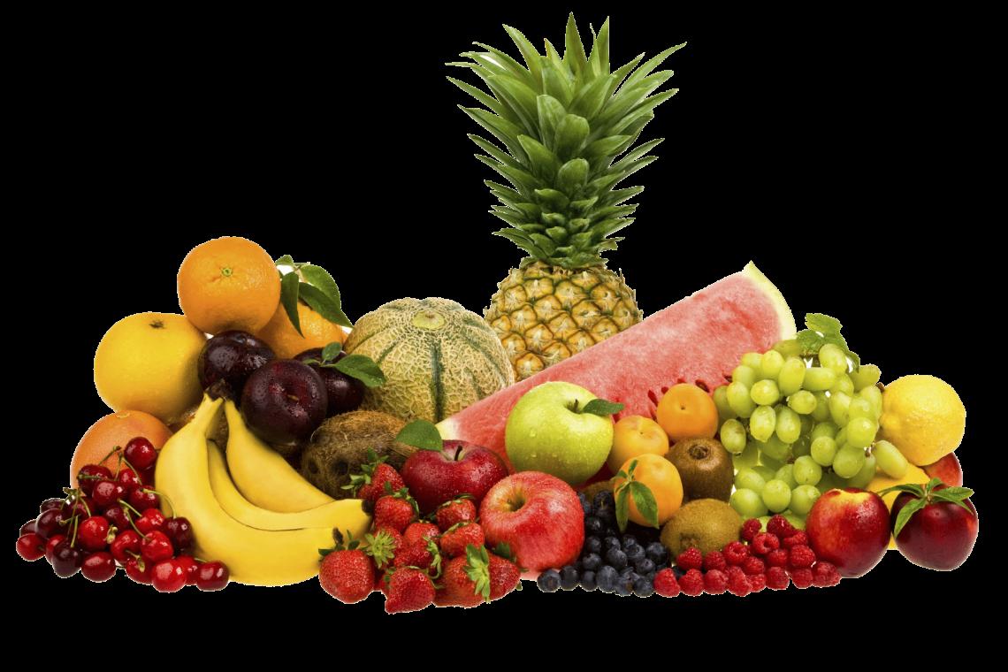 dieta-perder-barriga-Frutas-para-Emagrecer-Rapidamente