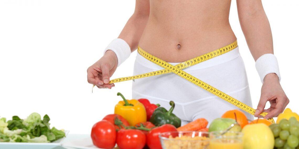 7 Motivos para fazer a dieta low carb