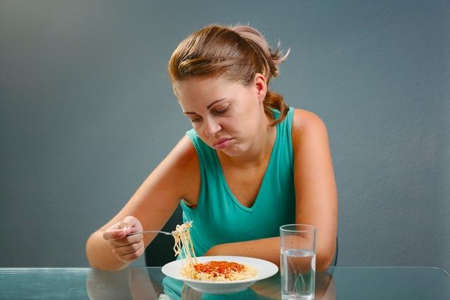5 inibidores naturais de apetite