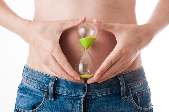 Como melhorar a digestão. 4 Princípios que devem ser seguidos