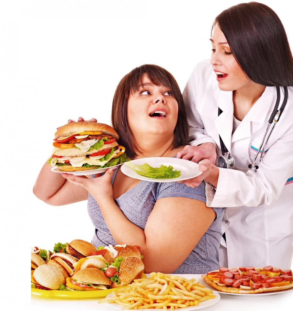 Gordura da barriga: Tem como resolver ? Mito ou verdade ?