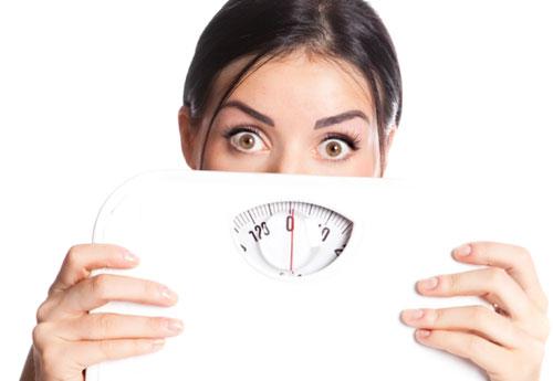 Revelado! A dieta mais simples para emagrecer rápido