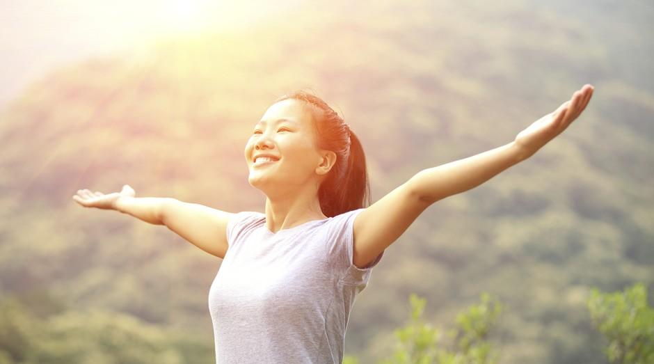 6 Hábitos saudáveis para ter uma Vida Melhor
